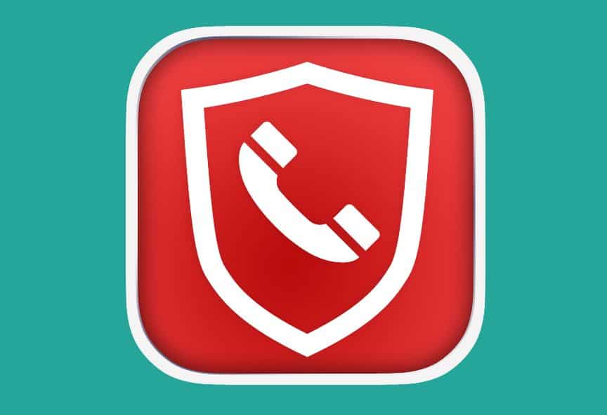 Best Android Call and Text Blocking App