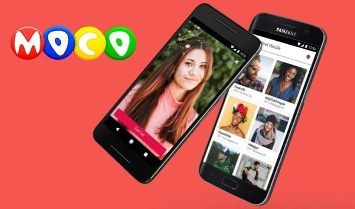 app to text random strangers