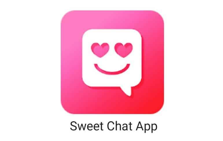 best app to talk to strangers