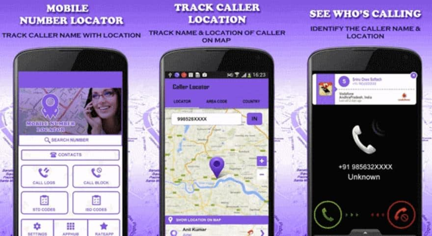 Best App to Detect Caller ID