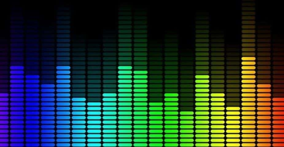 Music Equalizer Pro - Best free Andriod Equalizer